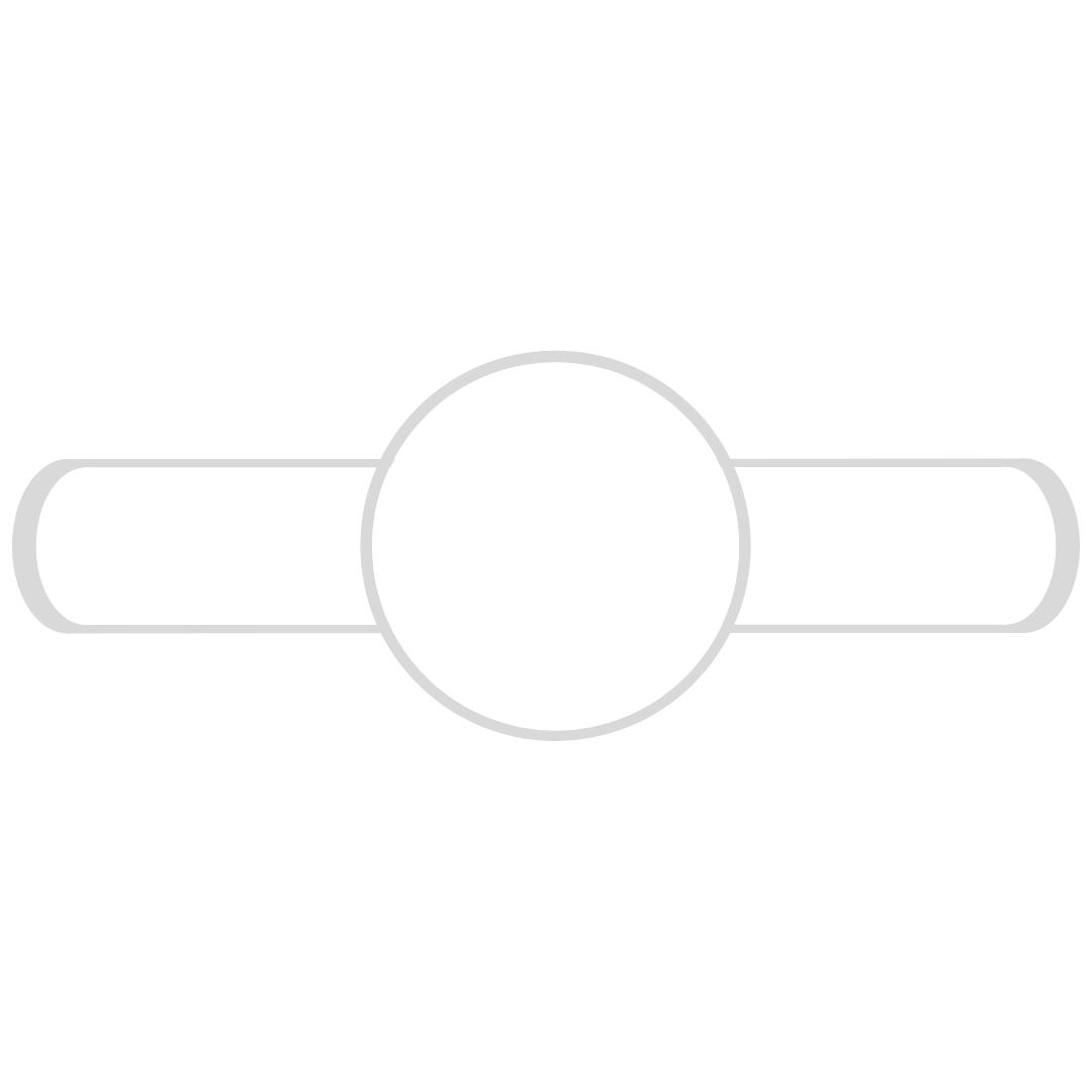 Solitaire- Plain Shoulders